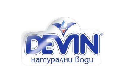02 Devin