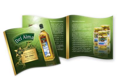 05-Del-Alma-Catalog