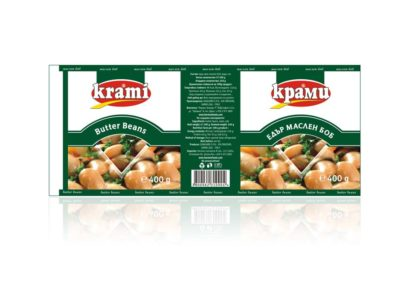 10 Krami - BILLA Bulgaria - Hermes Commerce R