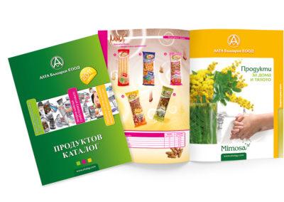 13-Alta-Catalog