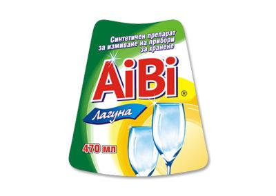 Aibi preparat small