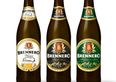 BEER Brennero all
