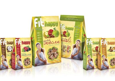 Fit & Happy Musli Boxes2