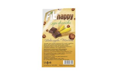 Fit&Happy 2