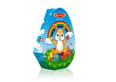 Kent-Easter-box