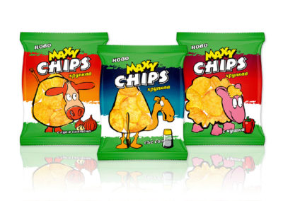 Maxy-chips-1