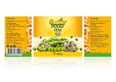 Sunny Food_Grah 680