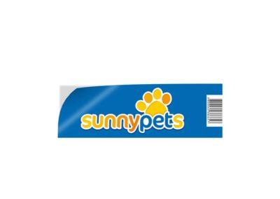Sunny Pets