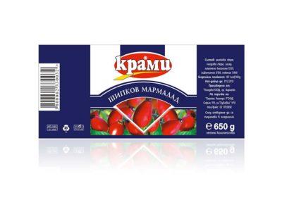 shipkov marmalad-za pe4at